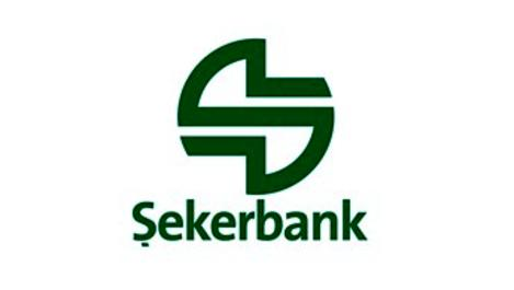 Şekerbank 69 ilde 846 gayrimenkulü satışa çıkardı