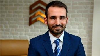 Boyrazoğlu, Bağdat Caddesi'nde dönüşüm yapacak!
