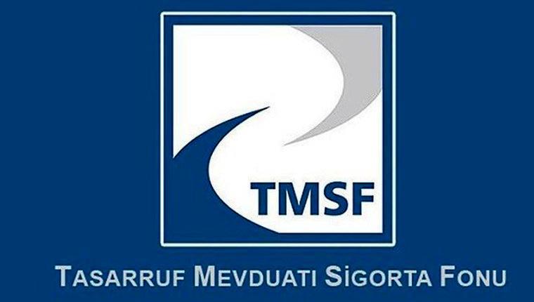 TMSF, iki şirketi satışa çıkardığını açıkladı
