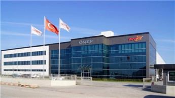 Newjoy, Vietnam'da mağaza açan ilk Türk mobilya markası oldu