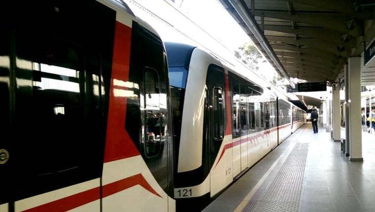 İBB, aynı günde 6 metro projesi için ihale düzenliyor