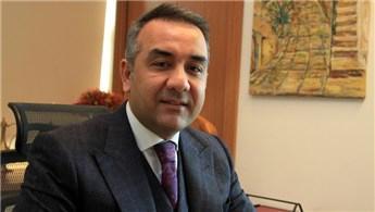 İmpo İmar, 30 Bakırköy'ün planlamasını yaptı