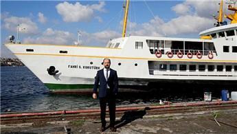 İstanbul içi yeni yol güzergahları açılıyor