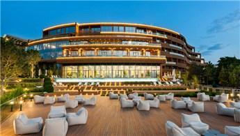 Polimeks, TASİGO Hotels&Resorts zincir otel markasını oluşturuyor