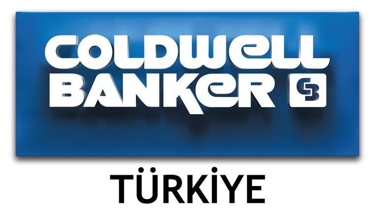 Coldwell Banker ve Türkiye İş Bankası
