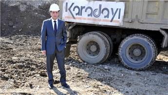 Erzurum'da Ahmet Metin Karadayı'nın yargılanması sürüyor!