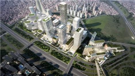 İstanbul Finans Merkezi için kurul oluşturuldu!