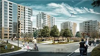 Nevşehir Emlak Konutları'nın yıl sonu değerleme raporu yayınlandı