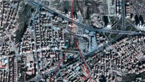 Emlak Konut, Nevşehir'deki arsalarının değerini açıkladı