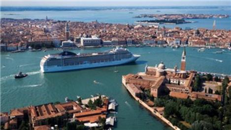Gemi seyahatleri için en popüler 10 adres!