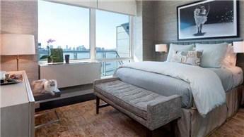 Yatağınızın ayak ucunda nasıl bir mobilya kullanmalısınız?