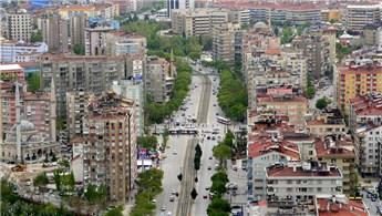 Özelleştirme İdaresi, Konya'daki taşınmaz satışına onay verdi!