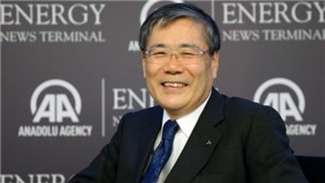 Sinop Nükleer Santrali, Mitsubishi'nin prestij projesi olacak!