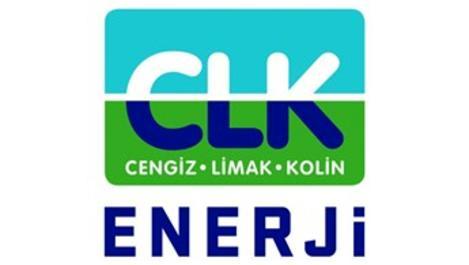 Limak gitti, ortaklığın adı CK Enerji oldu