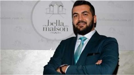 Tan Ailesi, Bella Maison markasıyla Türkiye'ye geri dönüyor