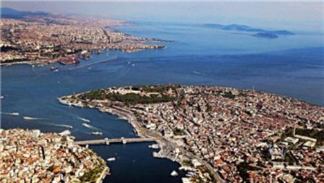İstanbul'da konut satışlarında düşüş yaşandı