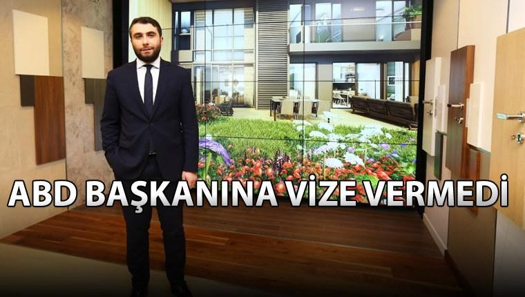 Trump Ankara'dan vazgeçti, Next Level'la efsaneleşti!