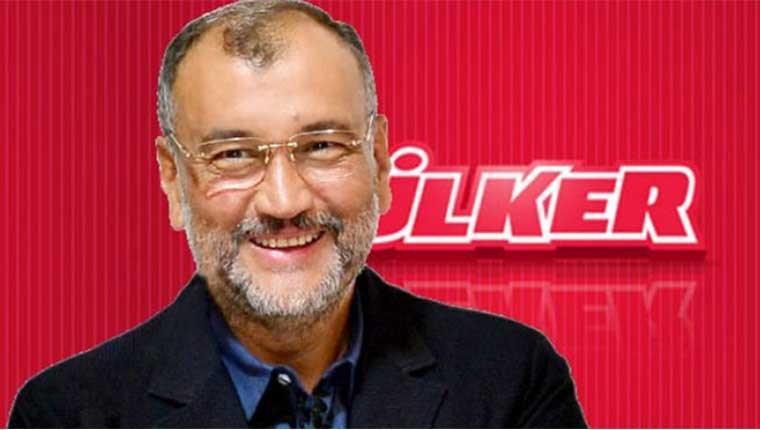 Murat Ülker, 100 bin Ülker hissesi için şahsen alım kararı verdi