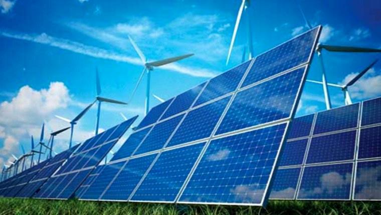 Yenilenebilir enerji ve elektrik depolamada yeni adımlar