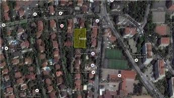 Emlak Konut, Beşiktaş'taki arsasının değerini açıkladı!