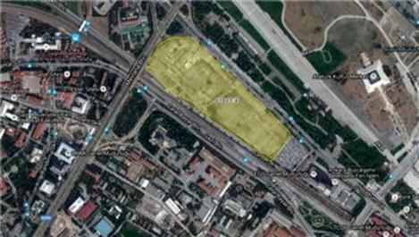 Emlak Konut'un Ankara Yenimahalle arsasının değeri açıklandı!