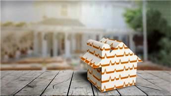 Garanti Mortgage'dan öğretmenlere özel kampanya!