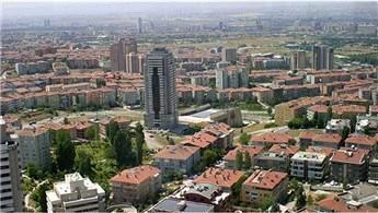 Kocaeli'deki altyapı yatırımları, emlak fiyatlarını yükseltti