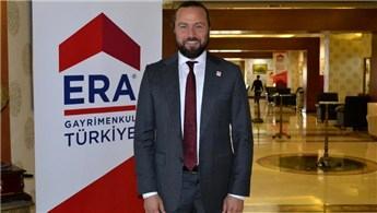 'Türkiye yatırım için daha iyi duruma gelecek'