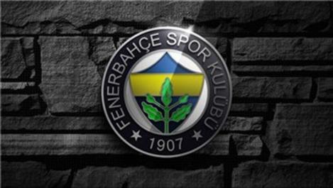 Fenerbahçe Üniversitesi'ne onay çıktı!