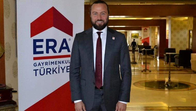 Kostas Bakas
