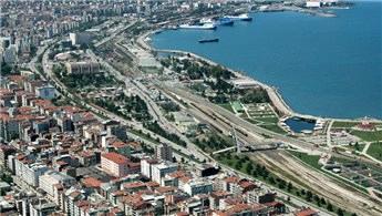 Samsun'da 3 milyon 660 bin TL'ye satılık akaryakıt istasyonu!