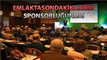 Konut Yöneticileri Mantolama Konferansı'nı kaçırmayın!
