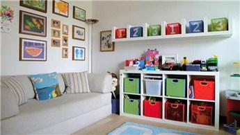 Eviniz için farklı mobilya çeşitleri!