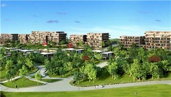 Ankara Golfkent, Yemyeşil Spor etkinliğine ev sahipliği yapacak!