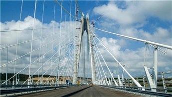 Köprüler dolardan nasıl etkilenecek?