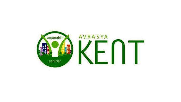 Avrasya Kent Fuarı, 24 Kasım'da başlıyor