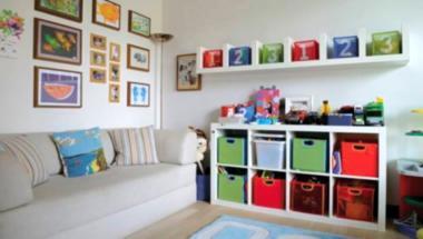 Eviniz için farklı mobilya çeşitleri