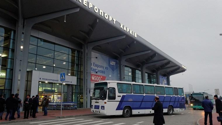 Ahıska Türkü 341 kişi daha Türkiye'ye geliyor
