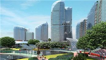 Abduljawad Holding, Dusit Thani Hotels & Resort ile anlaştı