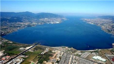İzmit Körfezi Gemi Trafik Hizmetleri Merkezi açıldı