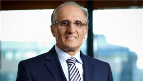 GYODER, Azerbaycan'da yatırım fırsatlarını anlatacak!
