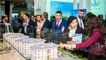 Kuveytli dev yatırımcıdan Türkiye'ye yatırım planı!