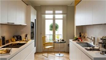 Yeni ev sahibi olanlara ev dekorasyon önerileri