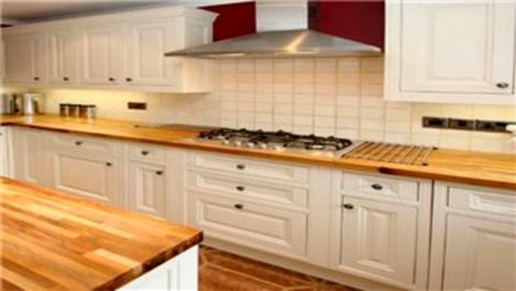 Mutfağınıza ekonomik dekorasyon önerileri