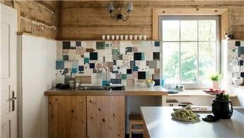 Zarif, kullanışlı ve minimalist mutfak modelleri!