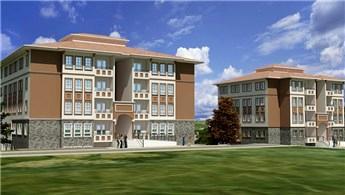 TOKİ, Muğla Kavaklıdere'de 124 konut inşa edecek