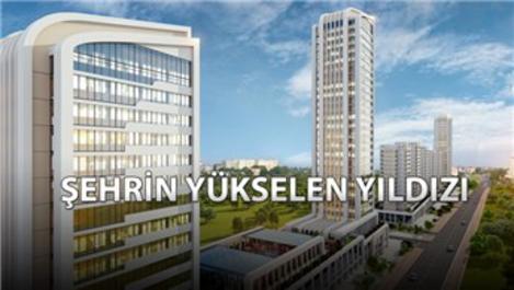 Onur Park Life İstanbul'da fırsatlar bitmiyor!