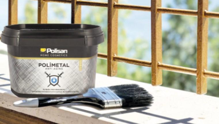 polisan-polimetal