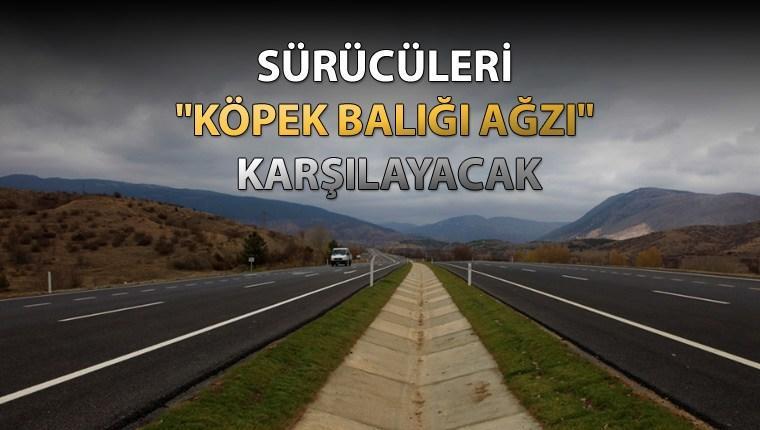 Ilgaz 15 Temmuz İstiklal Tüneli