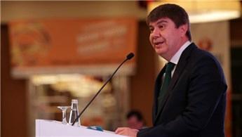 Antalya'nın tanıtımı için önemli adımlar atılacak